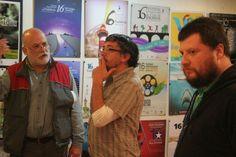 Afiche.16º Festival de Cine. Valdivia, Chile. 2009 on Behance Behance, Baseball Cards, Sports, Pageants, Film Festival, Proposals, Hs Sports, Sport