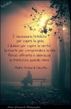 Respiro gioia – Emozioni: idee del cuore Words Quotes, Life Quotes, Italian Life, Italian Quotes, Interesting Quotes, Pope Francis, Powerful Words, Slogan, Quotations