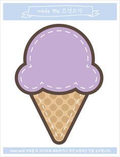 2번째 이미지 Ice Cream Sign, Ice Cream Party, Classroom Rules, Classroom Decor, Cartoon Ice Cream Cone, Sundae Party, College Crafts, Board Decoration, Sorting Activities