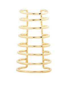 Cuff Jewelry - Arm Cuff