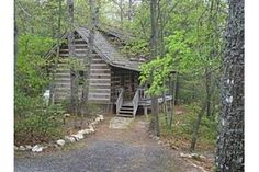 Fiddler's Roost Bed & Breakfast Cabins. Experience the serenity, seclusion and scenery of the Blue Ridge Mountains in your own private and beautifully appointed log cabin.  Located on 30 wooded acres. Galax, VA.