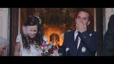 Marta & Carlos  #guajara #guajaranuvia #guajarafetama #vestidodenovia #weddingdress #weddingmenorca #menorcawedding #bodasmenorca #bodasenmenorca