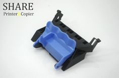 5 X New Printhead carriage assembly cover upper head cover C7769-60151 For hp PlotterPrinter 500 800 510 C7769-69376 C7769-69272