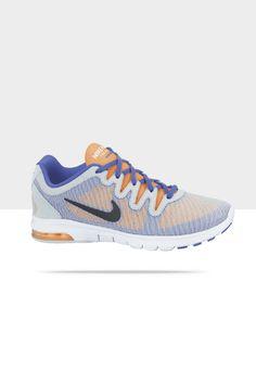 Nike Air Max Fusion   asdfghjkl; i love these