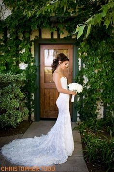 Ponte Winery Wedding Photographer Joy & Bobby | Christopher Todd Studios