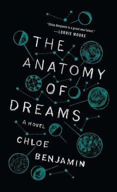 The Anatomy of Dreams: A Novel on Scribd