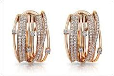 ผลการค้นหารูปภาพสำหรับ liali dubai jewelry