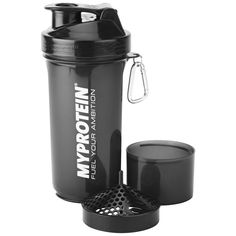 176d301c946 My protein shaker - Fuel your ambition Smart Shake