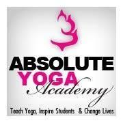 Hot Yoga Teacher Training 200 Hour RYS - #YogaEvent in Thailand on Saturday, Feb 8 - 2014