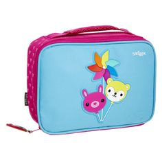 Shop colourful lunch boxes including bento, compartment & more at Smiggle now. Boy Birthday Parties, Baby Birthday, Cute Stationery, Stationary, Cute Lunch Boxes, Pusheen Cute, Hasbro My Little Pony, Cute School Supplies, Butterfly Wall Art