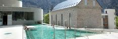 BuscoUnChollo.com - Chollos de Viaje y Hoteles desde 19€