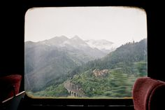 Sarah Pannell Photography - the balkans
