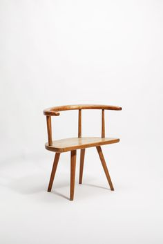 Sitzen, Hocker, Sessel, Produkte, Sessel, Windsor, Ware, Mitte Des  Jahrhunderts, Objekt