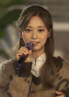 Asian Cute, Cute Korean, Beautiful Asian Girls, Most Beautiful Women, Kpop Girl Groups, Korean Girl Groups, Kpop Girls, Twice Jyp, Tzuyu Twice