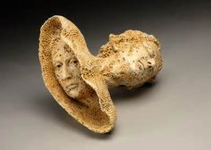 Human Sculptures Ceramics - Yahoo Image Search Results