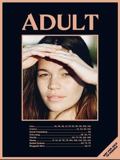 cover, Myla Dalbesio