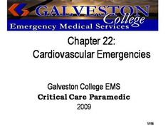 ch22  by rprue via authorSTREAM Emergency Medical Services, Pharmacology Nursing, Critical Care, Presentation, Education, Power Points, Onderwijs, Learning, Electrical Outlets