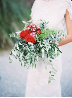 beautiful tuscany shoot, photo: Maria Lamb | www.hochzeitsguide.com
