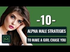 flirting vs cheating 101 ways to flirt men hair women youtube