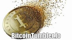 Learning about #Bitcointumblerservice provider is an interesting and an important thing for almost everyone who is using this #digitalcurrency.
