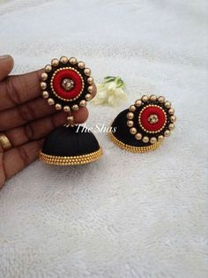 To order, plz what's app on +91 9704084116