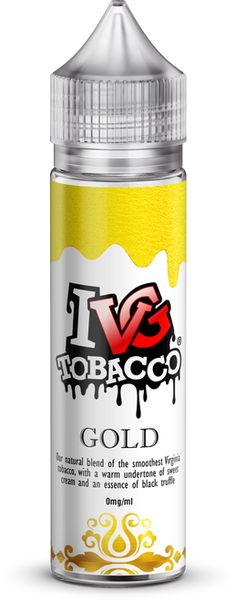 A Natural Blend of the smoothest virginia tobacco, with a warm undertone of cream and an essence of black truffle Jam Roly Poly, Vape Starter Kit, Pineapple Fruit, Black Truffle, Vanilla Custard, Warm Undertone, Vape Tricks, Vape Juice, Brisbane