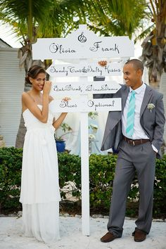 Coco Caribe Romantic ~ Elegant Wedding Day Inspiration for Caribbean Destination Weddings, feature on Love My Dress, styling by Stacie Steensland, image by Chanelle Segerius-Bruce of Brilliant Studios, Point Grace Turks and Caicos Islands