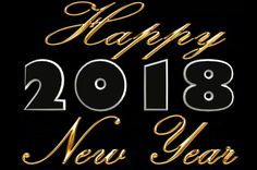 New Year Quotes : QUOTATION – Image : Quotes Of the day – Description Happy New Year Sharing is Caring – Don't forget to share this quote !