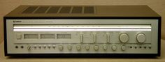 Yamaha CR2040. Available at Sounds Classic, Rockford, IL.