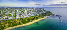 Find Aerial Panorama Black Rock Suburb Pier stock images in HD and millions of other royalty-free stock photos, illustrations and vectors in the Shutterstock collection. Thousands of new, high-quality pictures added every day. Melbourne Activities, Black Rocks, Home Photo, Pathways, Brave, Photo Editing, Royalty Free Stock Photos, Australia, Sunset