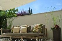 Gartengestaltung (5)