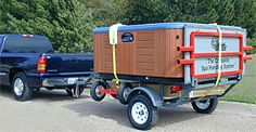 Moving Hot Tubs | Happy Hot Tubs | Hot Tub Moving Service | Spa Movers | Spa Relocation | Installation Hot Tub Service, Tubs For Sale, Happy Hot, Moving Services, Hot Tubs, Portsmouth, Southampton, Birmingham, Amanda