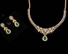 Diamond Necklaces / Chokers - Diamond Jewelry Diamond Necklaces / Chokers at USD Diamond Necklace Simple, Diamond Choker Necklace, Diamond Jewelry, Gold Jewelry, Layered Necklace, Diamond Bracelets, Stone Necklace, Diamond Pendant, Diamond Rings