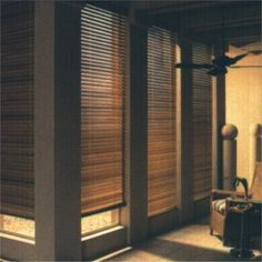 Google Image Result for http://www.impressblinddesign.com.au/products/images/timber_venetians1.jpg