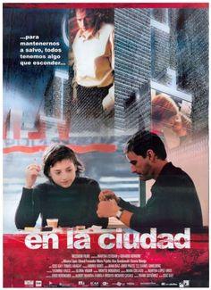En la ciudad (2003) tt0345185 C