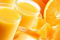 9 sucos purificadores para limpar o corpo