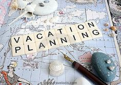 Planning your next trip just got easier with @Traveloris! Select your #destinations online & make daily itinerary!