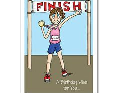 Funny Birthday Cards Greetings Quotes Happy Wishes