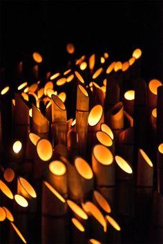 #lighting  #lightingdesign  #light