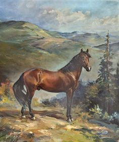 Hilaches :: Woodsong Institute of Art :: Horse Painting Animal Paintings, Horse Paintings, Pastel Paintings, Horse Sketch, Pale Horse, Cowboy Art, Horse Drawings, Animal Sketches, Equine Art