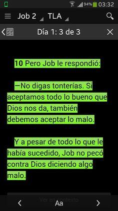 Job 2.10