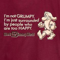 e42cab028 24 Best Grumpy Old man t shirts images | Grumpy dwarf, 7 dwarfs ...