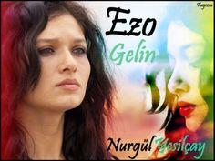 Ezo Gelin (TV Series 2006),.jpg