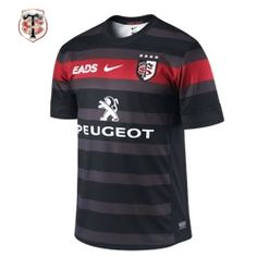 1000 images about maillots de rugby on pinterest rugby toulon and stade francais. Black Bedroom Furniture Sets. Home Design Ideas