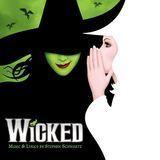 Wicked: A New Musical [Original Broadway Cast Recording] [LP] - Vinyl