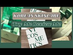 Korean Skincare Unboxing - VT Cosmetics CICA Line [StyleKorean Try Me Review Me] | #shorts - YouTube Korean Skincare, You Videos, Online Business, Promotion, How To Remove, Cards Against Humanity, Ads, Skin Care, Cosmetics