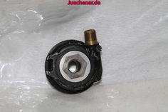 Yamaha RD 350 Tachometer Antrieb Tachoschnecke  #Tachometer-Antrieb #Tachoschnecke Check more at https://juechener.de/shop/ersatzteile-gebraucht/yamaha-ersatzteile-gebraucht/rd-350/lenker-griffe-hebel-cockpit-rd-350/yamaha-rd-350-tachometer-antrieb-tachoschnecke/