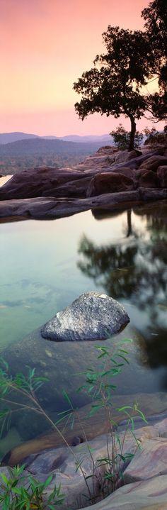 Kakadu National Park, Queensland, Australia