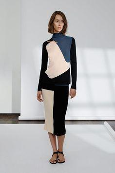 Sfilate Tse Collezioni Primavera Estate 2017 - Sfilate New York - Moda Donna - Style.it