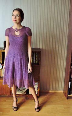 b68683c5652 234 Best Vivrut Designs images in 2018 | Crochet dresses, Coral ...